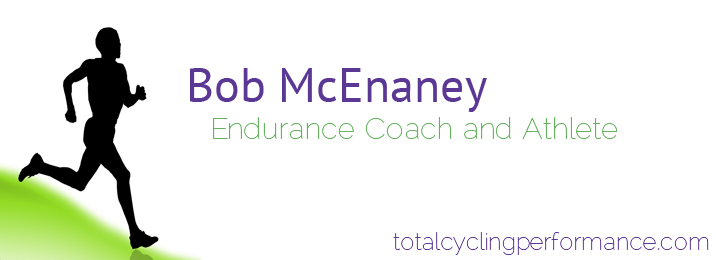 Bob_McEnaney_Blog_Header2