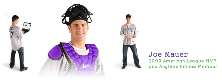 Joe_Mauer_Blog_Header_2