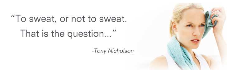 Sweat_Blog_Tony_Nicholson