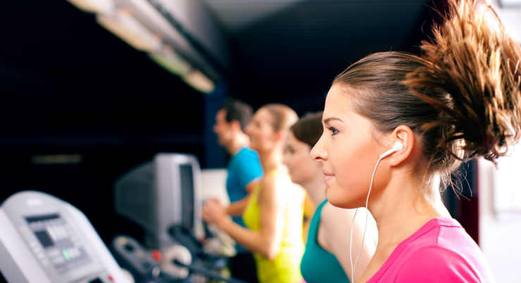 alternative-workout-playlist-music-anytimehealth
