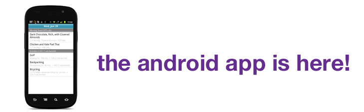 android-announcement