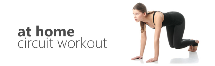 at-home-circuit-workout-anytime-health