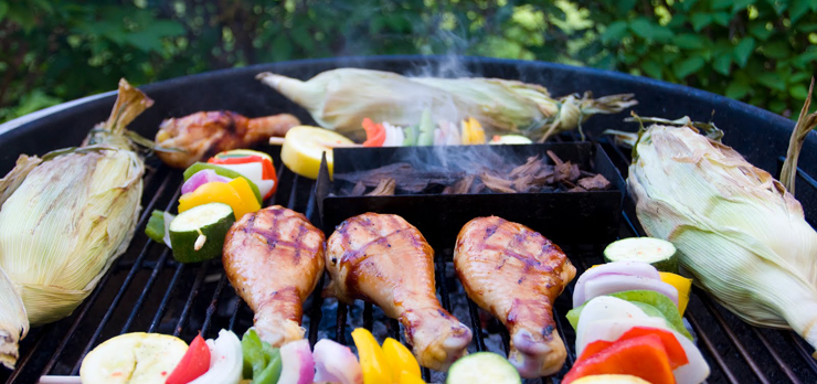 bbq-cookout-healthy-ingredients-swaps