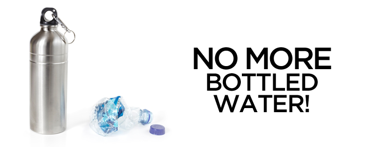 bottled-water-is-a-waste-anytime-health