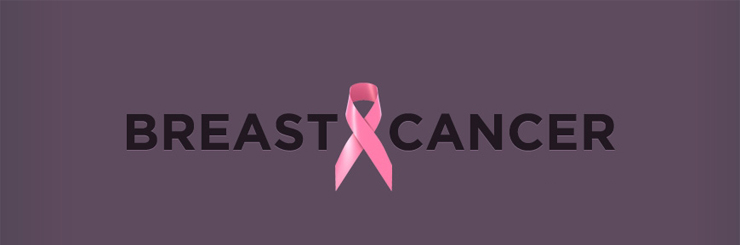breast-cancer-blog-anytimehealth-img