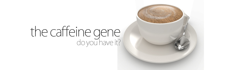 caffeine-gene-bell-anytimehealth