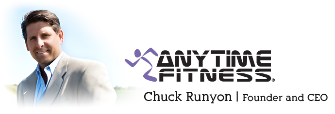 Chuck_Runyon_AH_Header