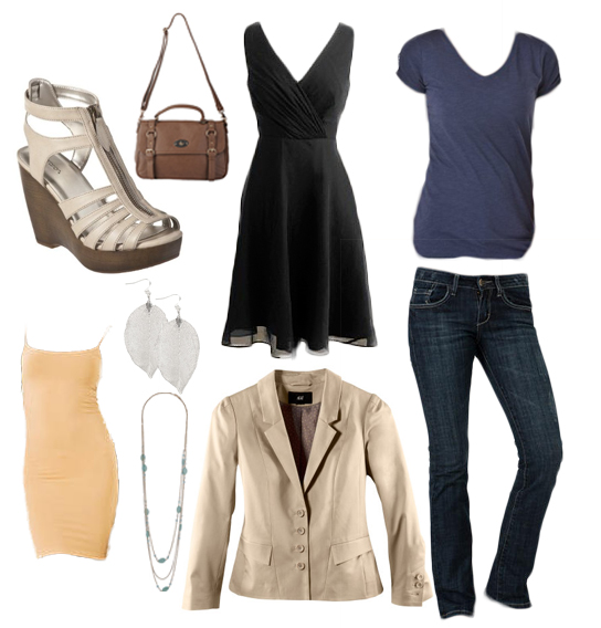 closet-essentials-megan-beck-anytimehealth