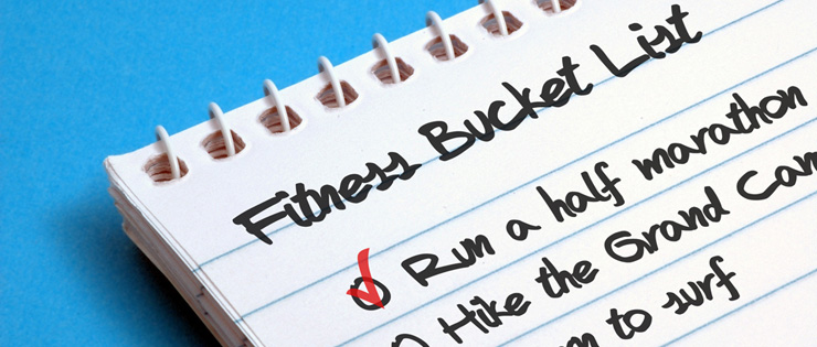 fitness-bucket-list-backtoherroots