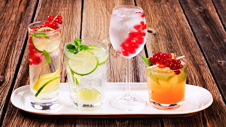 fourth-of-july-low-cal-drinks-under-100