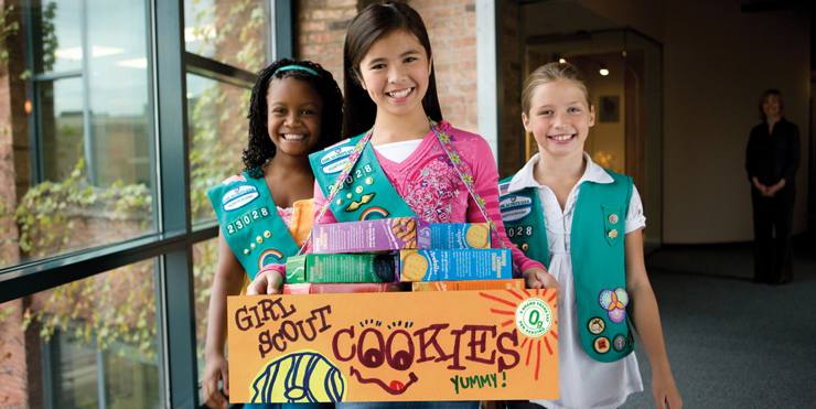 girl-scouts-cookies-calories