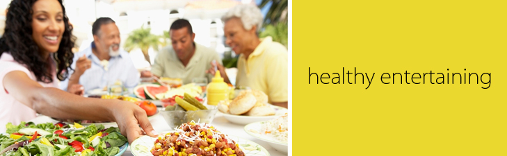 healthy-entertaining-teri-anytimehealth