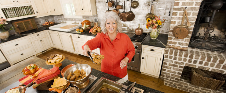 paula-deen-image-leisuregrouptravel