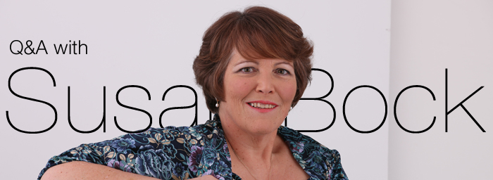 q&a-with-susan-bock-anytime-health