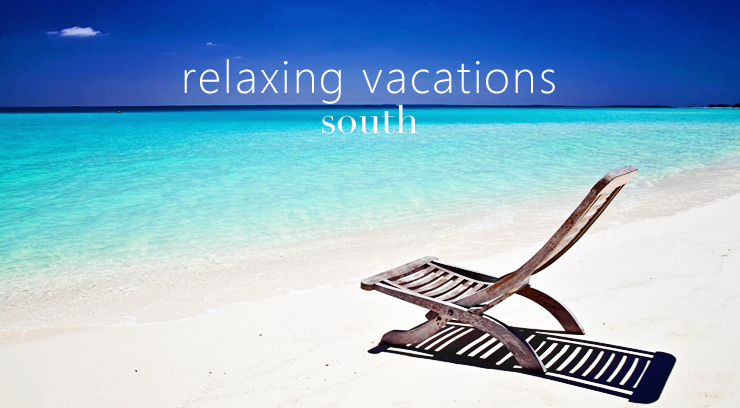 relaxing-vacations-south-anytime-health