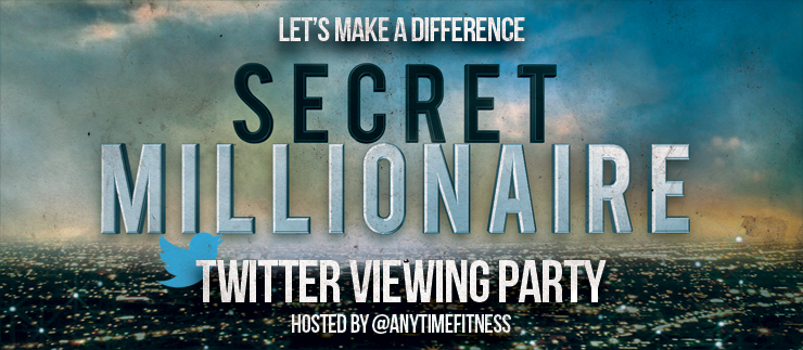 secret-millionaire-twitter-party-blog
