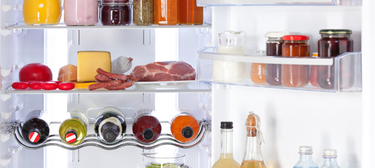 spring-cleaning-your-kitchen-fridge