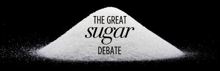 sugar-debate-brian-zehetner-anytime-health