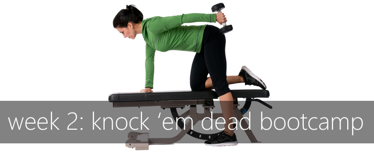 week-2-knock-em-dead-workout-series
