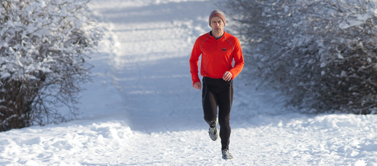 winter-running-guide-essentials-outdoor-cold-lee