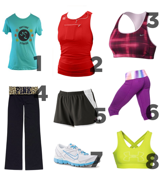 workout-clothing-woman-img