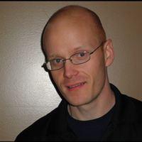 Ken Cutcher