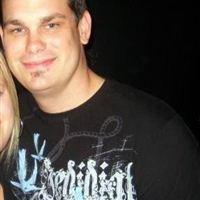 Jason Thomas