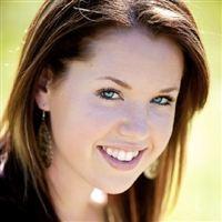 Megan Beck