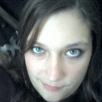 Katie Hadaway
