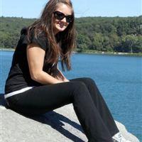 Danielle Swenson