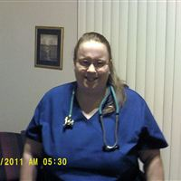 Patty Stubenrod 2