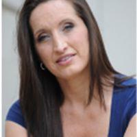Michelle Luna-Elzey