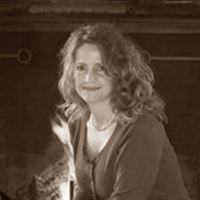 Michelle Haubrich