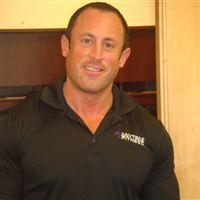 Andrew Gundlach